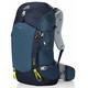 Gregory Zulu 30 Backpack L blue